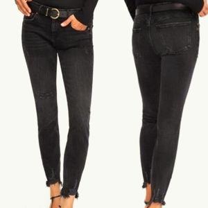Zara The Skinny Jean